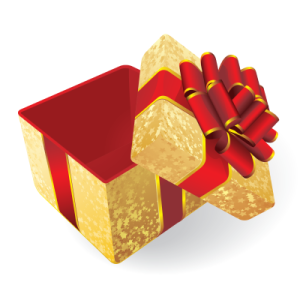 GoldenGiftBox400px