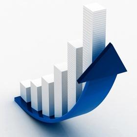 growth-upward-trend-arrow-chart