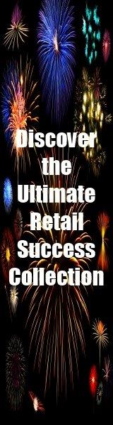 Ultimate Retail Success Collection